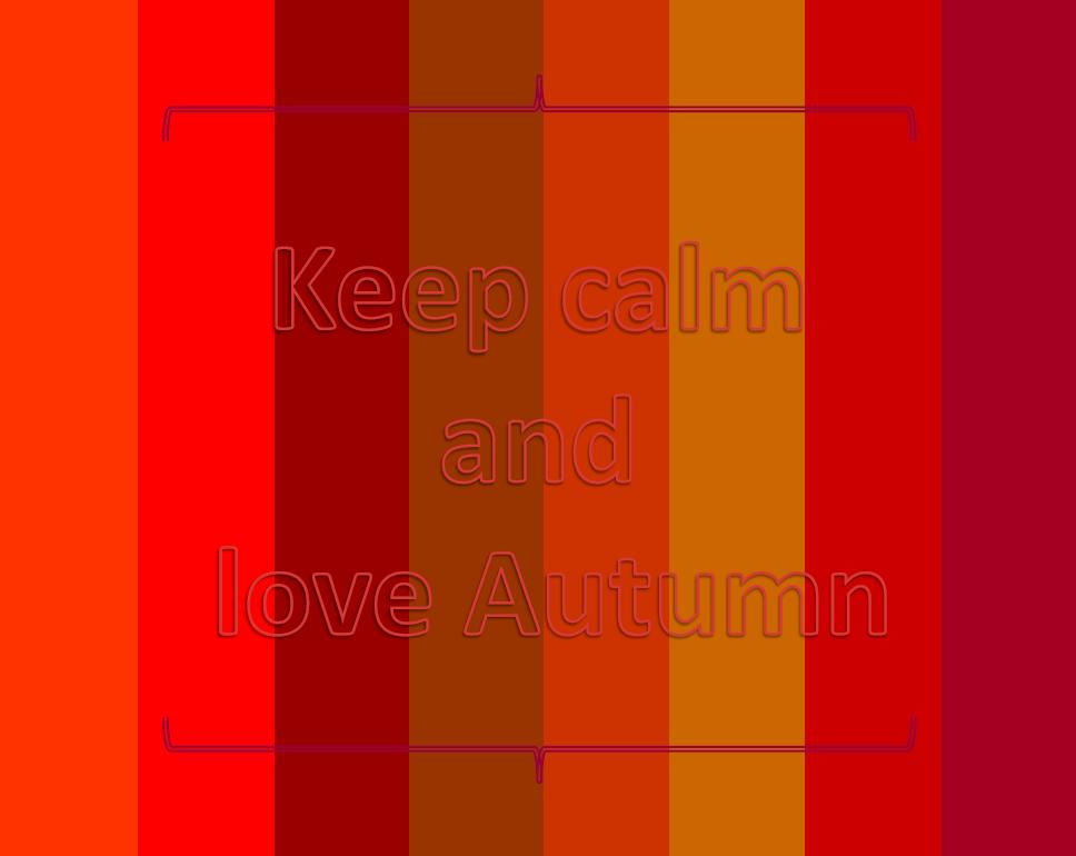 Autumnnn