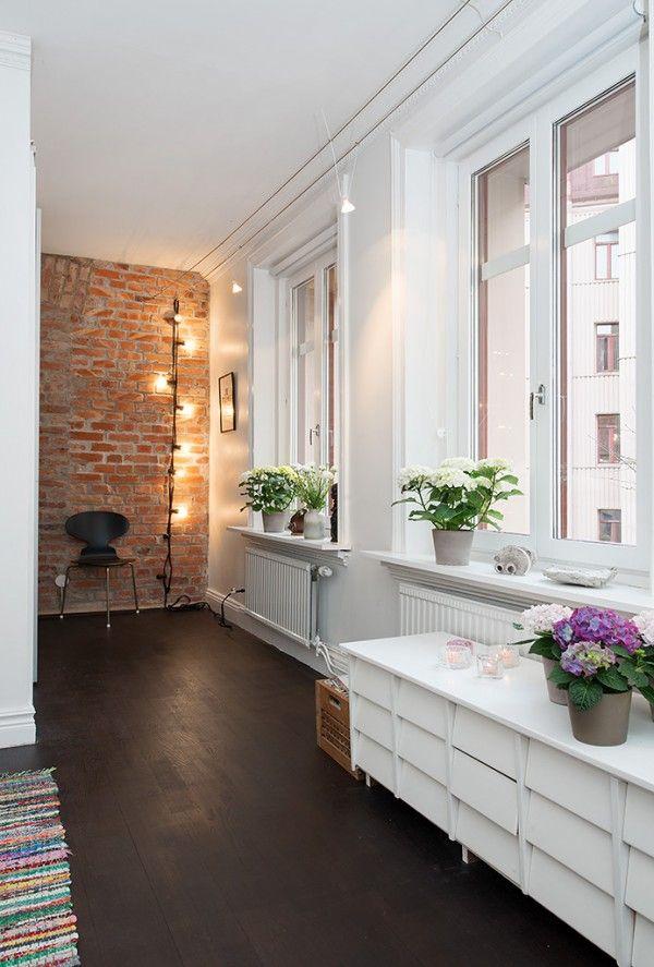 home-designing1com