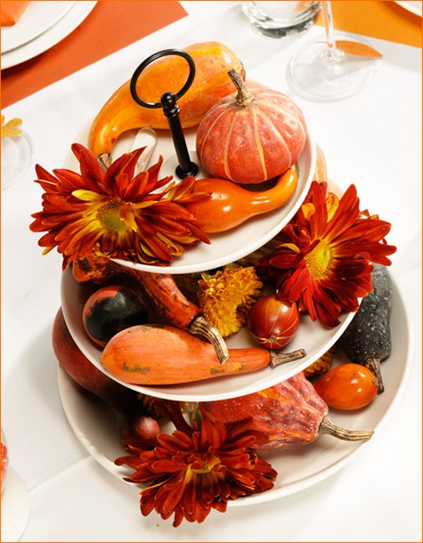 thanksgiving-table-centerpieces-25