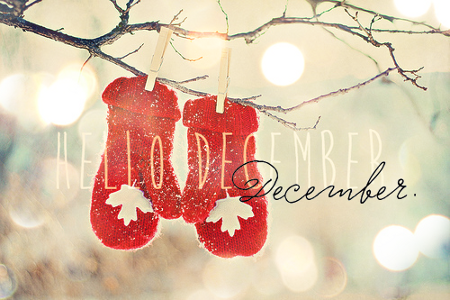 hello_december_by_funnybox-d5mwm66