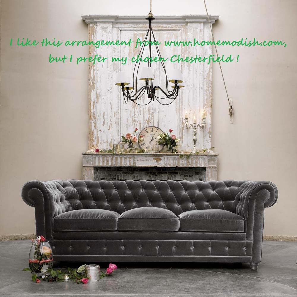 www.homemodish1com